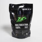 Zec+ Nutrition Maltodextrin