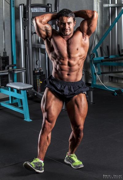 bodybuilding maltodextrin